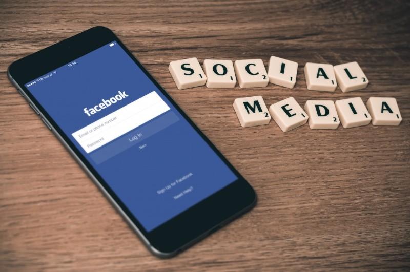 Facebook Marketing - qualitativ hochwertige Inhalte schreiben