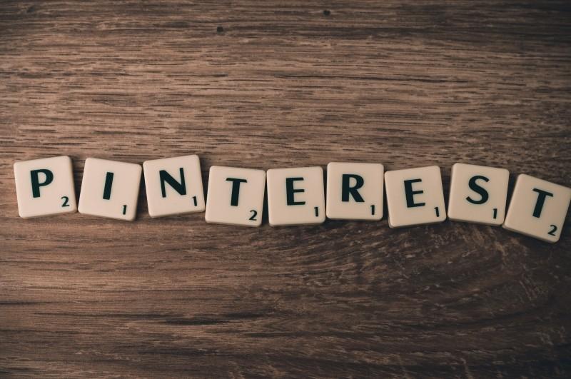 Kunden auf Ihrem Pinterest-Profil gewinnen