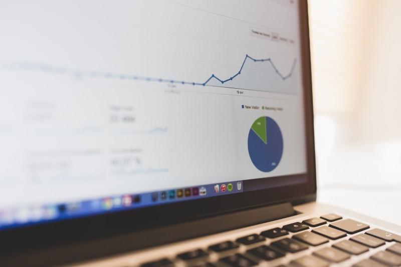 Datenbank Analyse