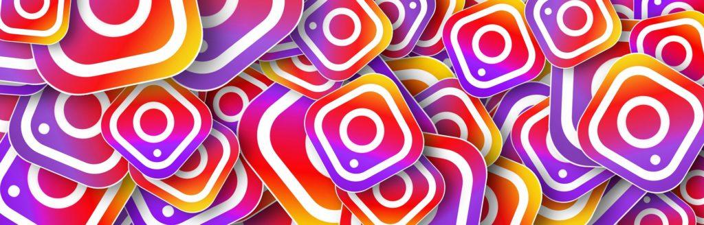 Macht der Social Media