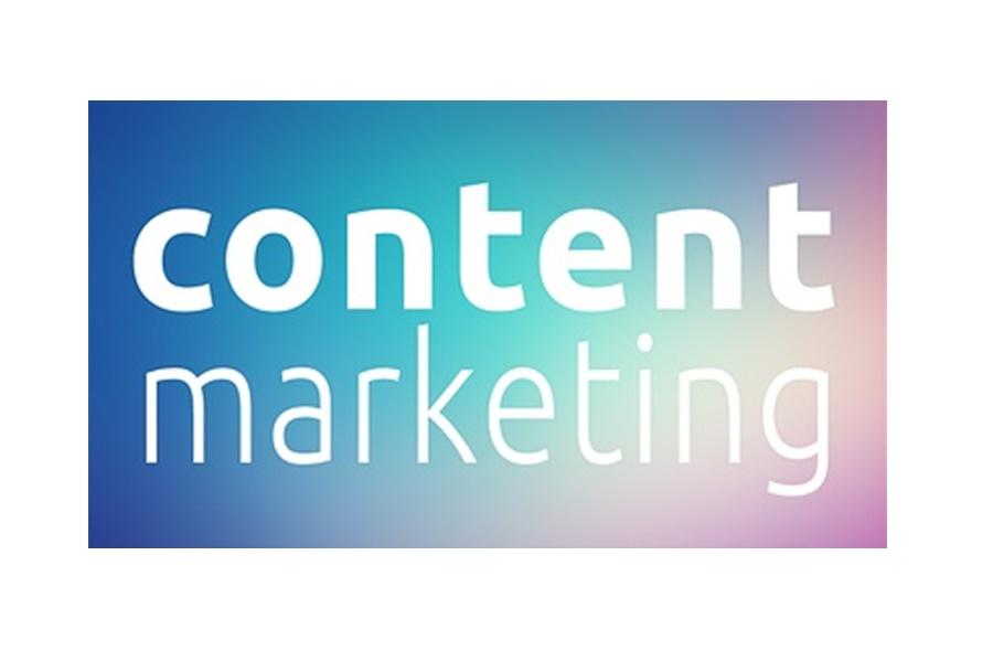 Super Tipps für das Content Marketing auf Social Media