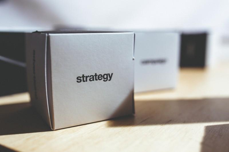 Auf Social Media Beiträge richtig veröffentlichen, mit welcher Strategie geht man vor