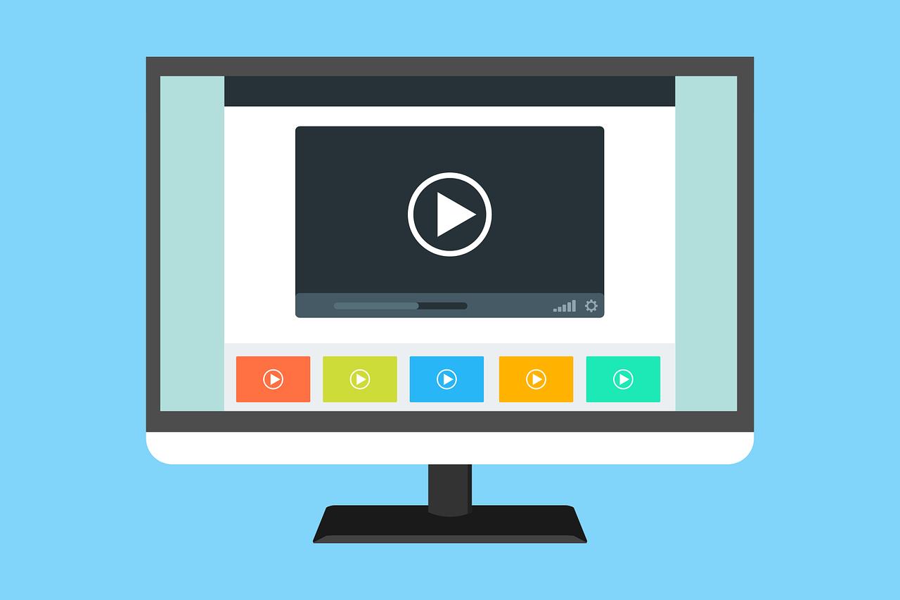 YouTube-Banner in 3 einfachen Schritten erstellen - Oxidian GmbH