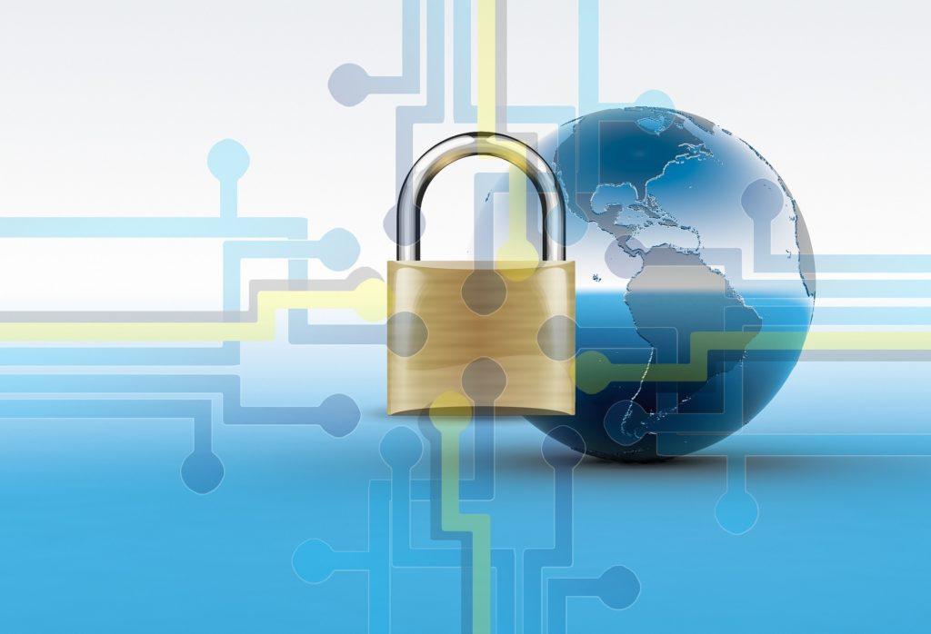 Tolle Tipps wie man ein SSL-Zertifikat erstellen kann - Oxidian GmbH