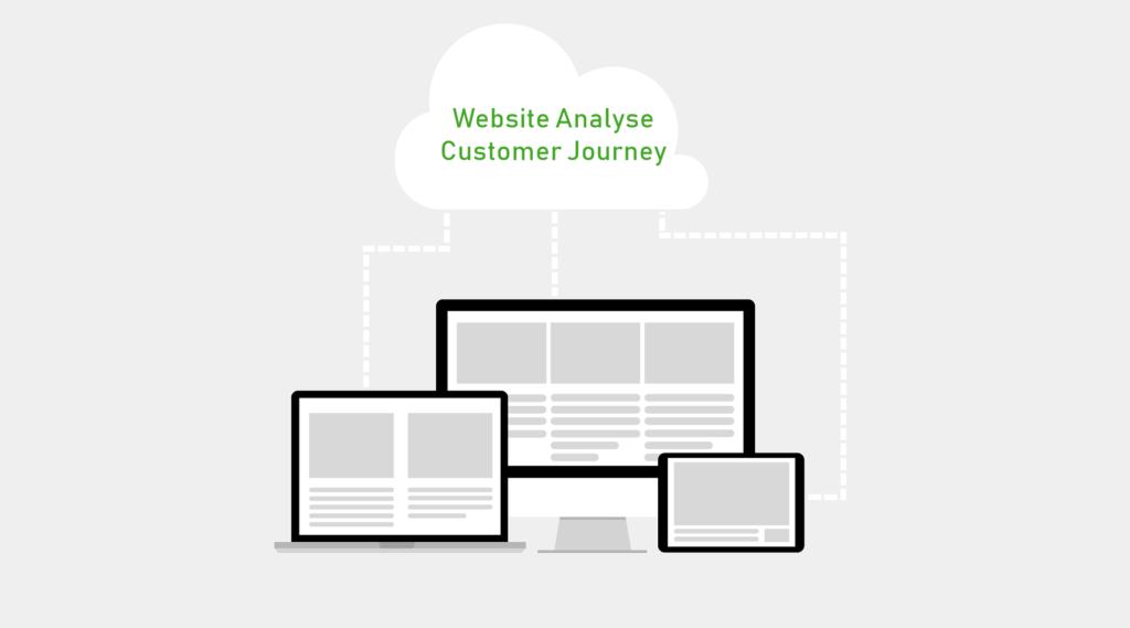 website analyse