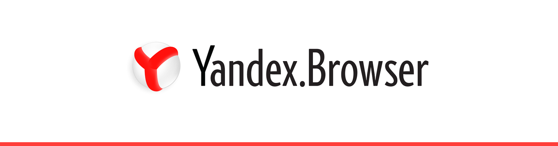 What to do if you end up on the Yandex Blacklist - Oxidian GmbH