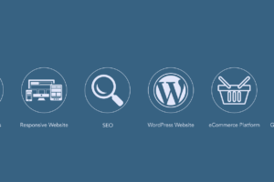 E-Commerce WordPress