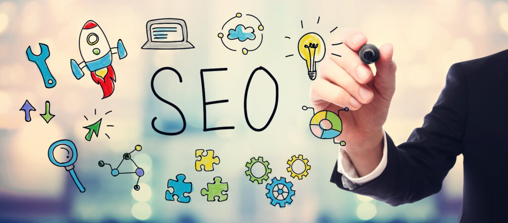 Technical Wordpress SEO